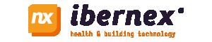 Ibernex